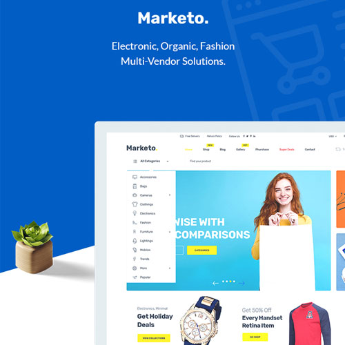 Marketo-eCommerce-Multivendor-Marketplace-Woocommerce-WordPress