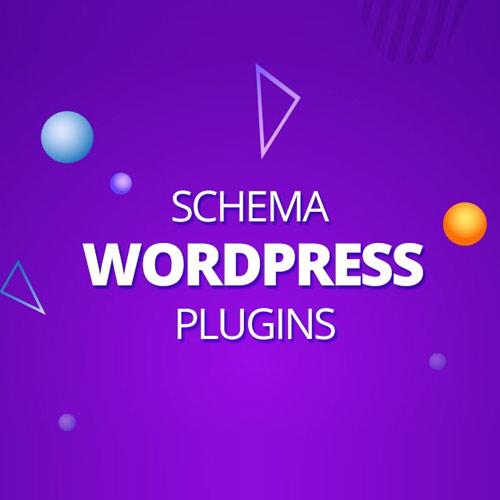 WP Schema Pro Plugin