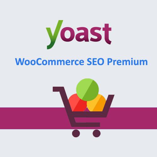 WordPress WooCommerce SEO Premium